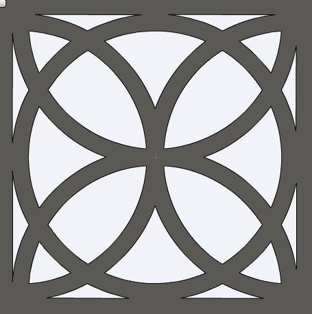 tile stencil floor stencils patterns