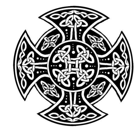 Pin By Sue Davis On Celtic Pinterest Vikings Tattoo And Tatoos