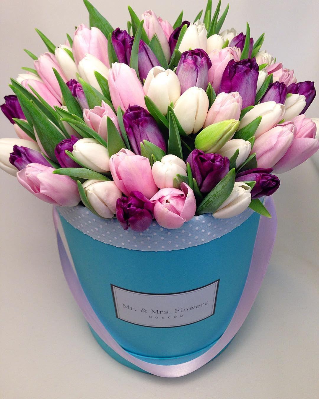 открытки с тюльпанами с днем рождения стильные окрестностях