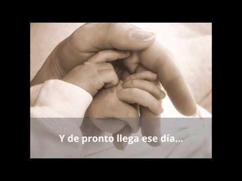 Los Tesoros del Bebé Promo I