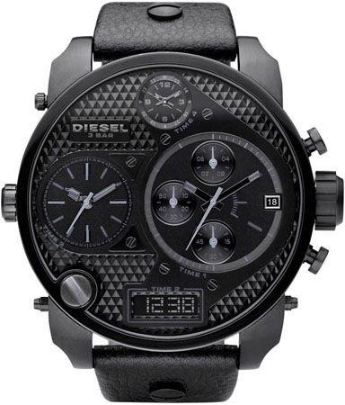 79aa98ba5406 DZ7193 - Authorized DIESEL watch dealer - Mens DIESEL Diesel Mens ...