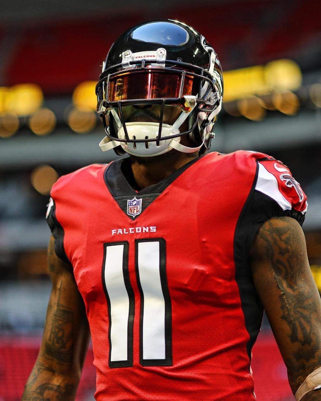 Pin By Ya Donnis Hardaway On Atlanta Falcons Atlanta Falcons Nfl Kansas Chiefs