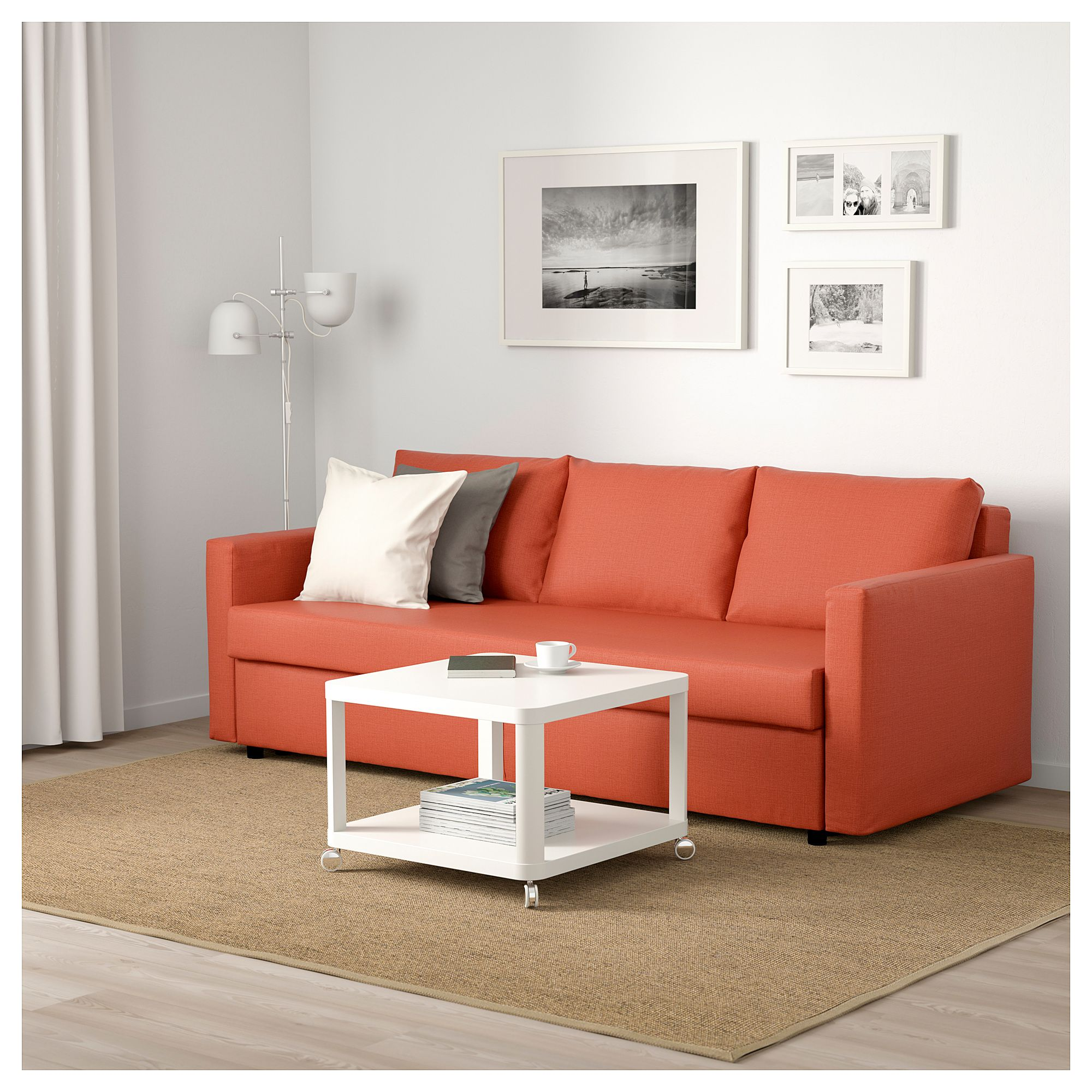 Marvelous Furniture And Home Furnishings Ikea Corner Sofa Bed Bralicious Painted Fabric Chair Ideas Braliciousco