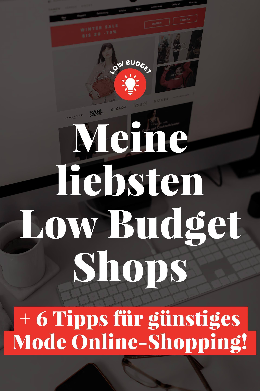 c87305bb6a82cc 6 Tipps für günstiges Mode Online-Shopping + meine liebsten Low ...