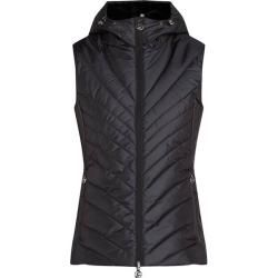Photo of Thermal vests for women
