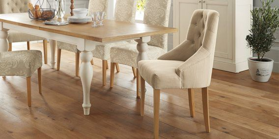 Winchester Set Of 2 Belgian Soft Twill Light Natural From The Next Uk Online