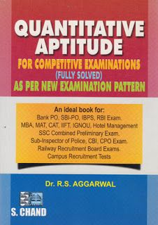 Sbi Po Exam Preparation Books Pdf