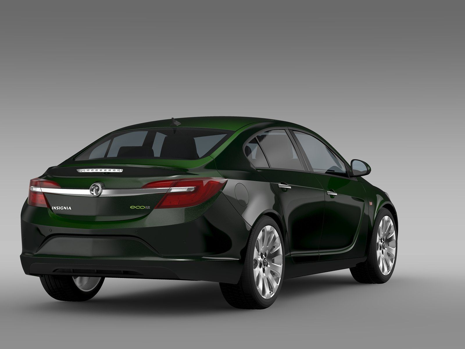 Vauxhall Insignia Ecoflex 2015 With Images Vauxhall Insignia Vauxhall Hatchback