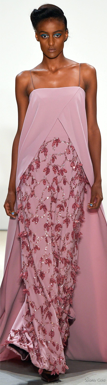 Perfecto Vestidos De Dama En Alquiler Modelo - Colección de Vestidos ...