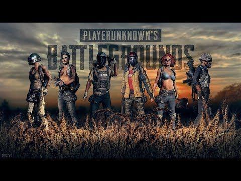 crf17 Gaming: ¡PUBG LITE¡ VAMOS A SCHOOLL A POR KILLS