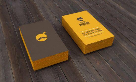 Business card design graphics gaga pinterest business cards business card design reheart Choice Image