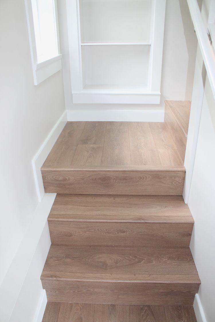 Img 4303 Jpg Laminate Stairs Flooring For Stairs Laminate Flooring On Stairs