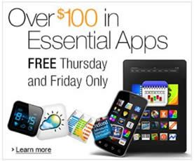 30 FREE Android Apps (Over $100 in Value!) on http://www.icravefreebies.com/