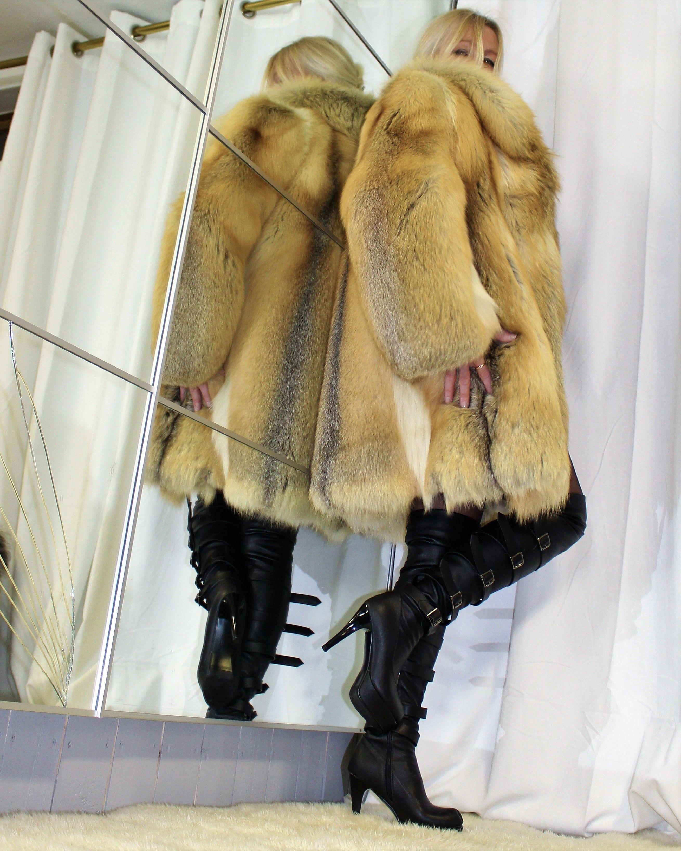 Pin By Sandra Huntington On Alex In 2019 Fur Fur