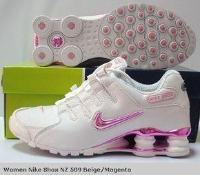 light pink nike roshe womens nz