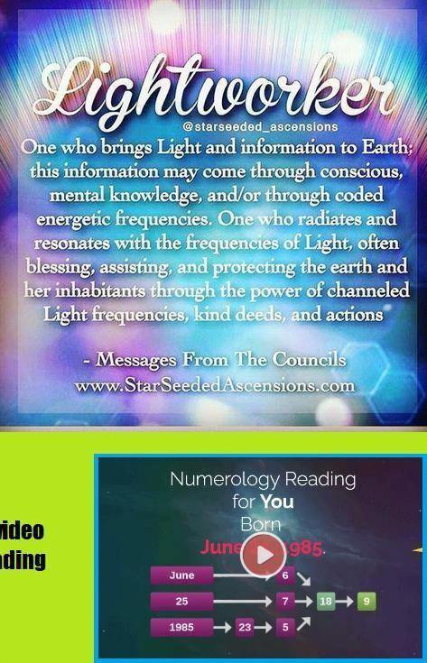 Numerology Based On Birthday Birth Date Birthdaynumerology Astrologyonline Numerologychart Pisces Horos Numerology Calculation Numerology Chart Numerology