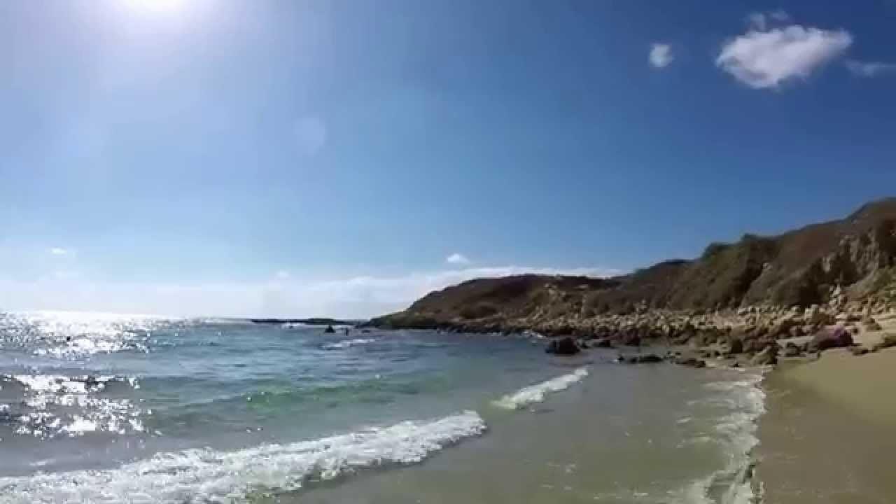 Israeli beaches israels beaches pinterest israel beach and israeli beaches publicscrutiny Gallery