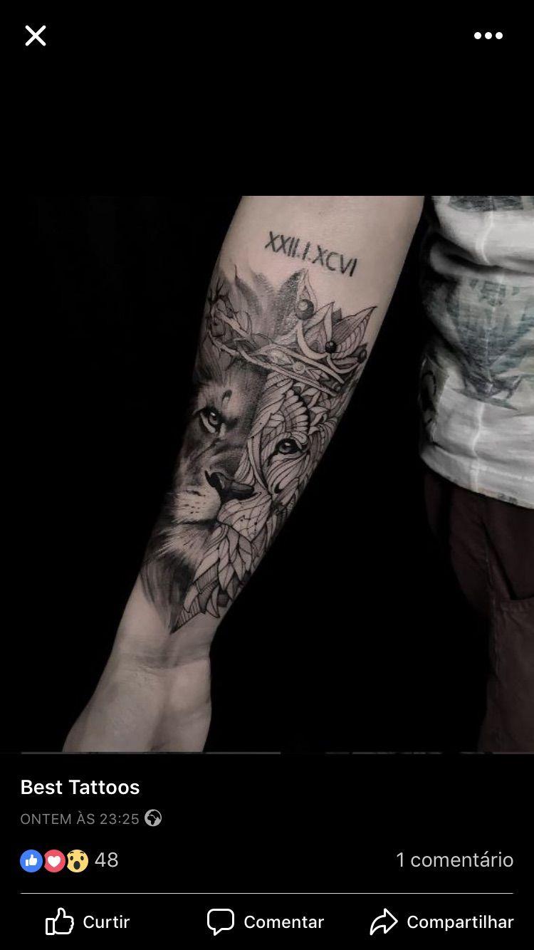Pin Von Lauranie Kneuss Auf Tattoos Beeindruckende Tattoos Tatowierungen Tattoo Vorlagen