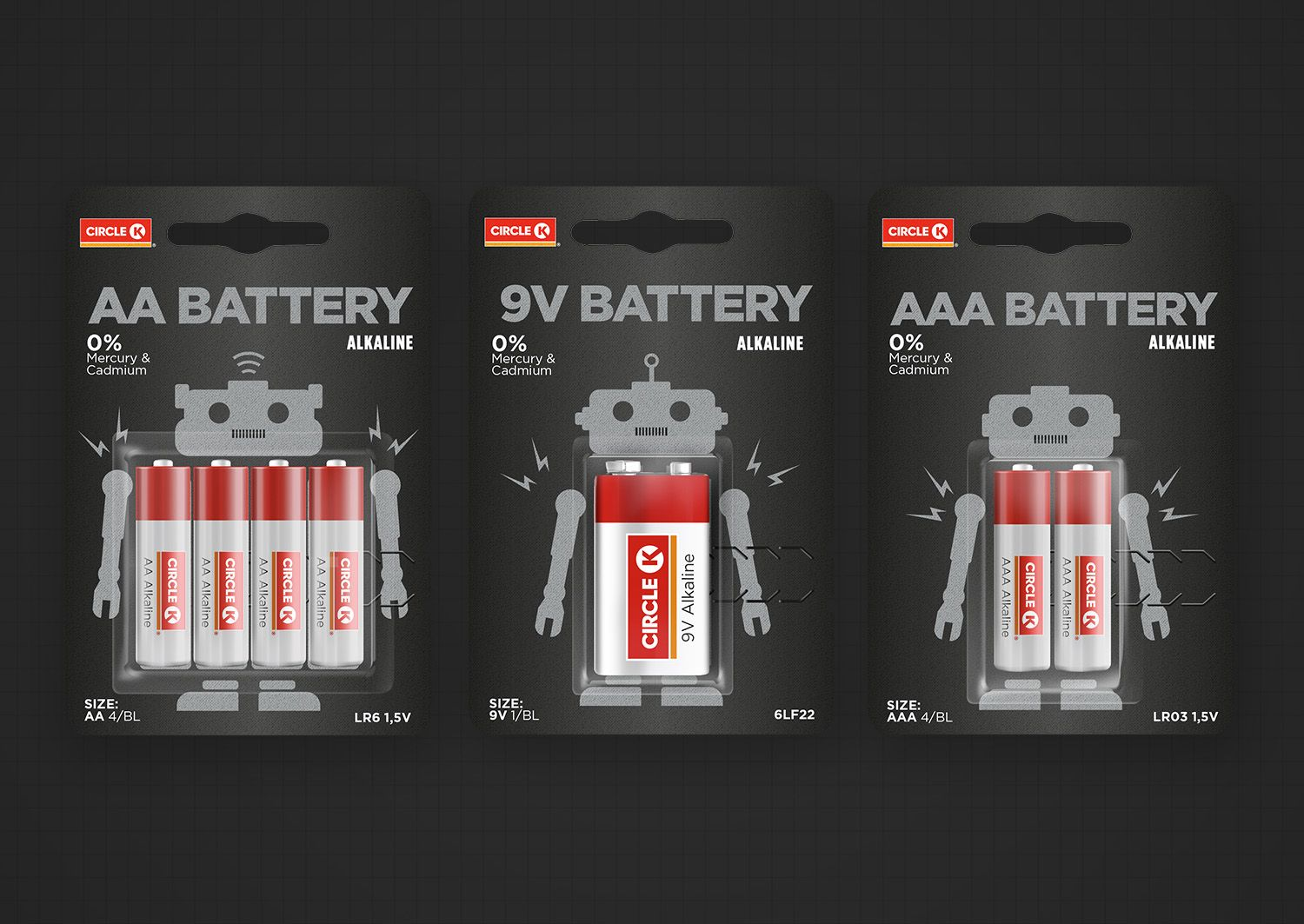 Amazon Com Rayovac Fusion Aaa Batteries Premium Alkaline Triple A Batteries 8 Count Home Audio Theater