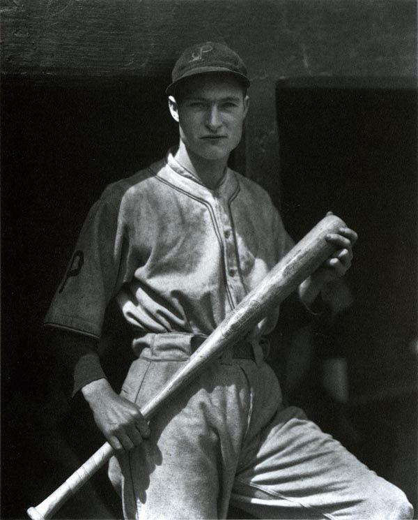 Lloyd Waner Baseball Pirates Baseball Baseball Cards