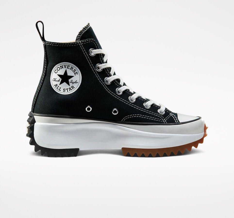 Converse Run Star Hike Unisex