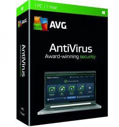 avg antivirus free offline installer 32 bit