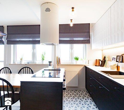 Pin Na Kuchnia Kitchen