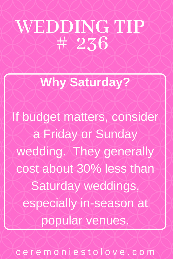 Looking for ways to trim your budget? Click here to find