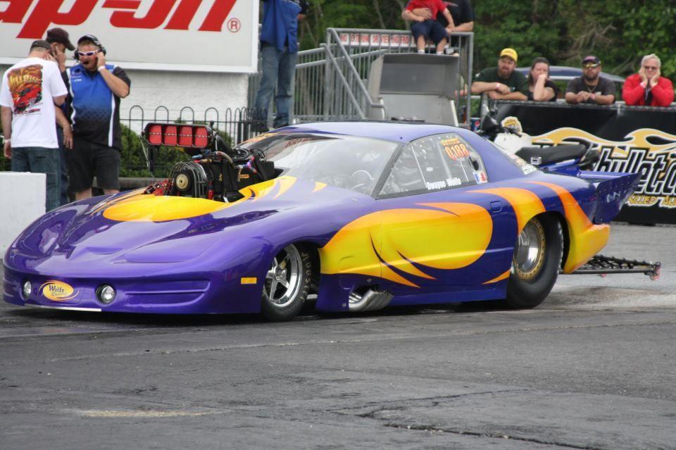 Blown Pontiac Trans Am | HOT RODS | Pinterest | Cars, Drag race cars ...