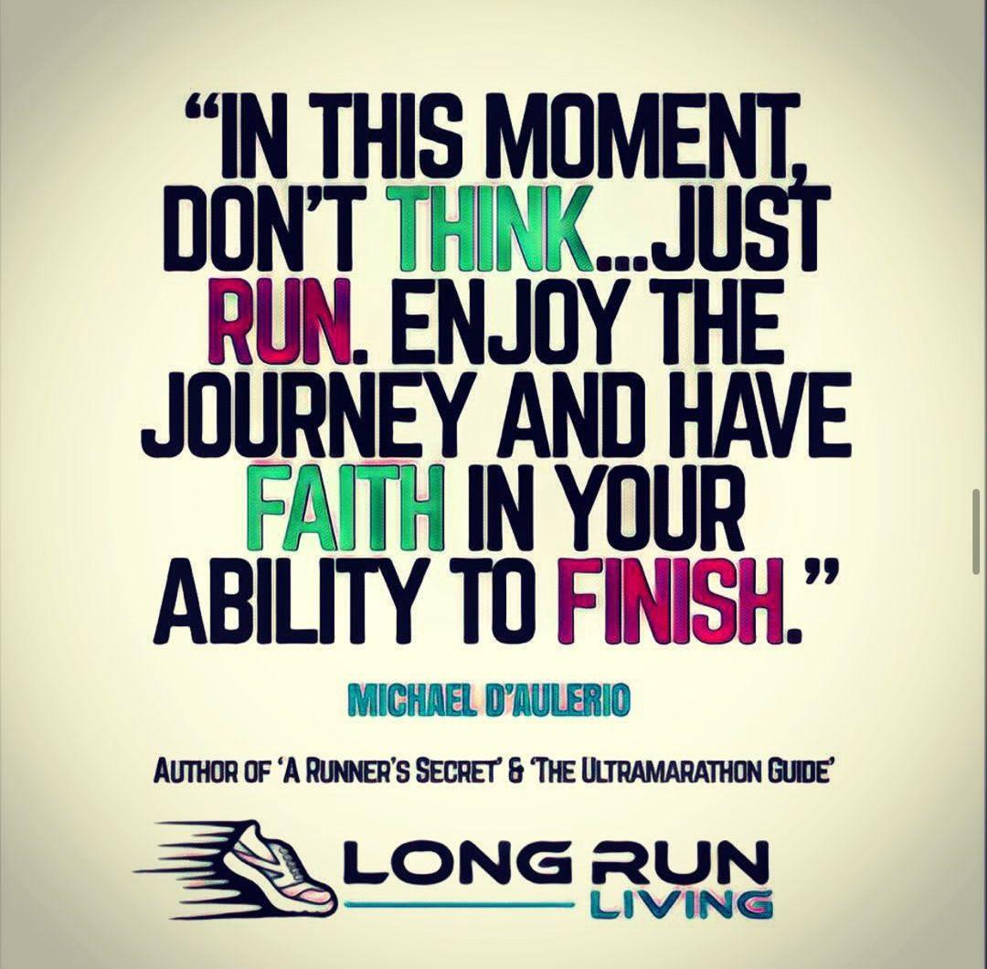 Photo of 50 Ultra-Marathon-Zitate, die Ihre Ultra-Laufreise inspirieren – Langfristiges Leben