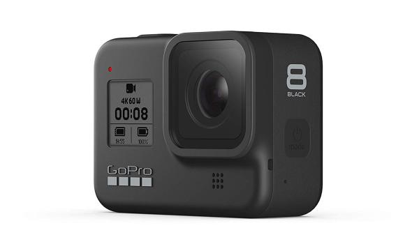 Best Gopro 2020 Which Gopro Camera Should You Buy Gopro Gopro Camera Best Black Friday