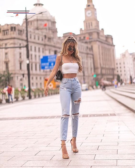 Photo of Australian Summer Outfit Fashion 2020 Follow me for more summer outfits for teen…