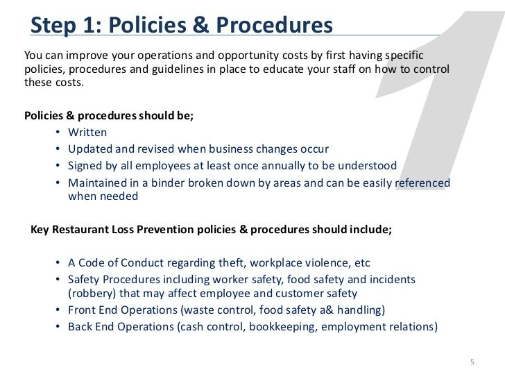 Image result for customer service policy and procedures