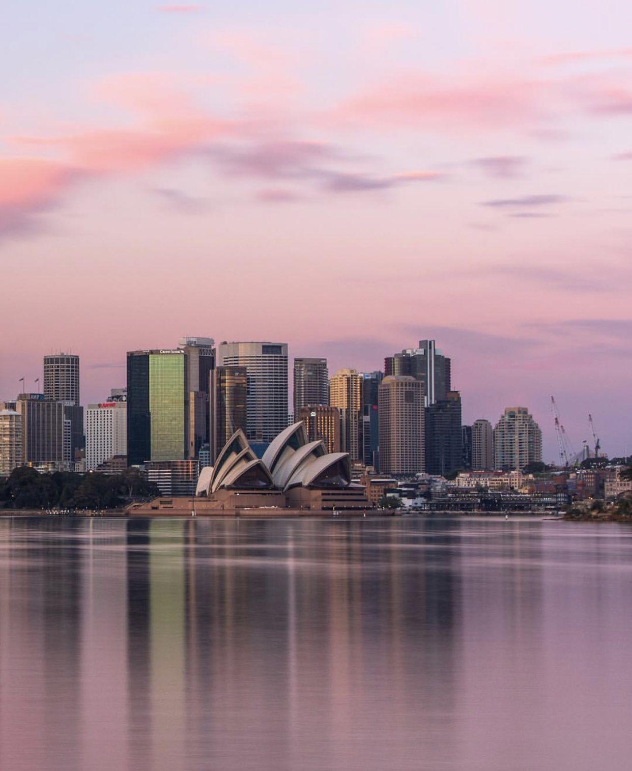 Australia image by Natalie Barlow on Australia New york