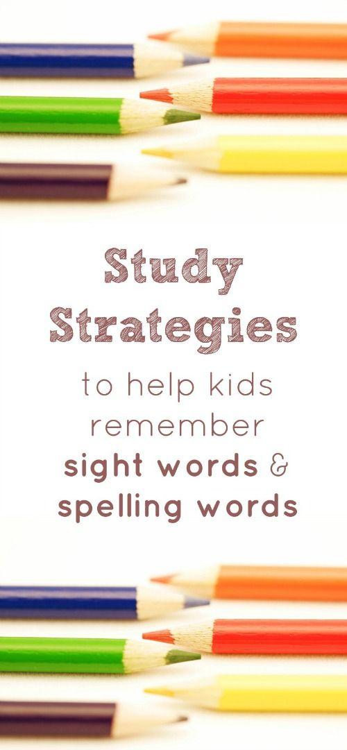 Homework study