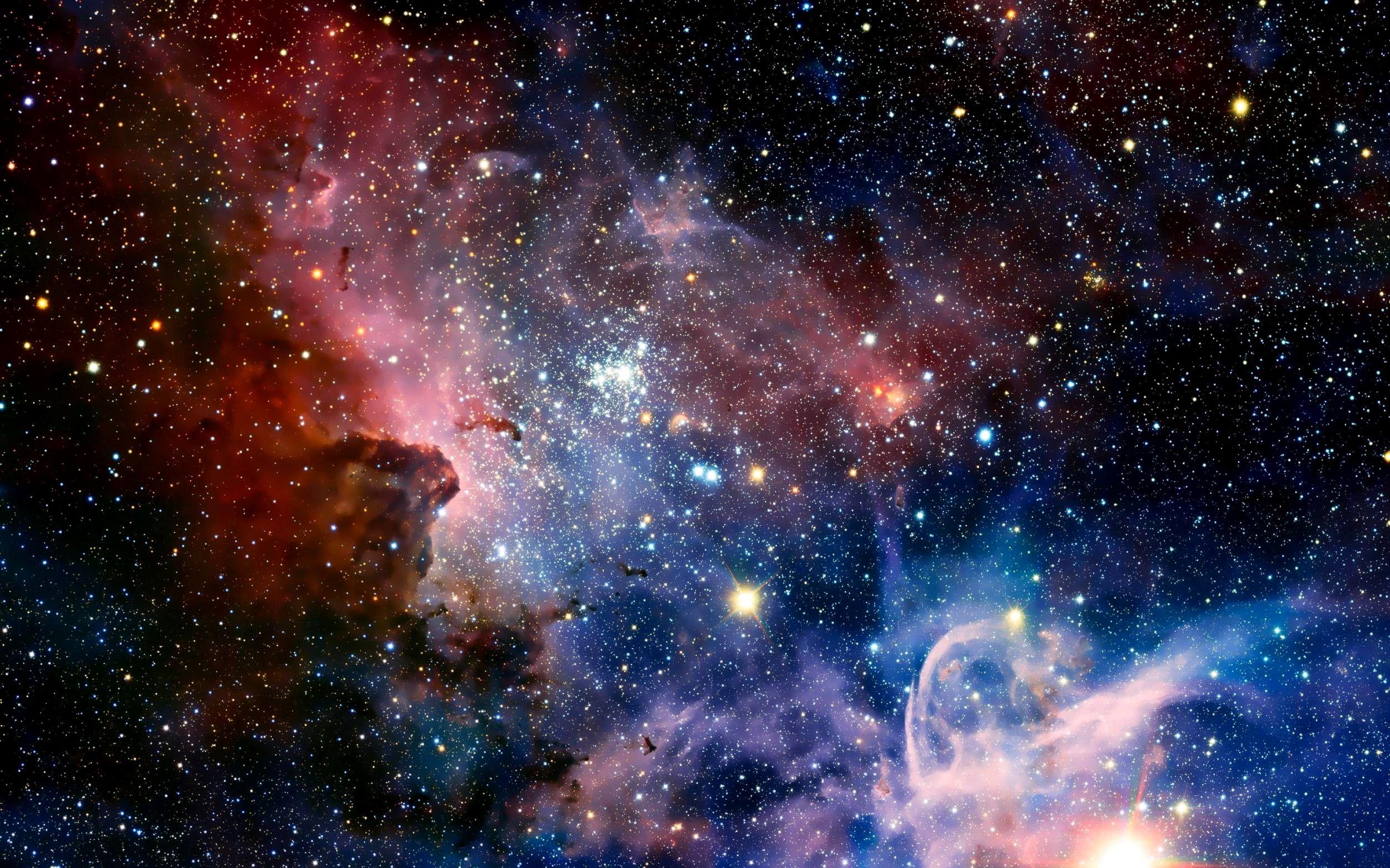 Wallpaper 4k Ultra Hd Universe Ideas Hd Galaxy Wallpaper Nebula Wallpaper Galaxy Wallpaper