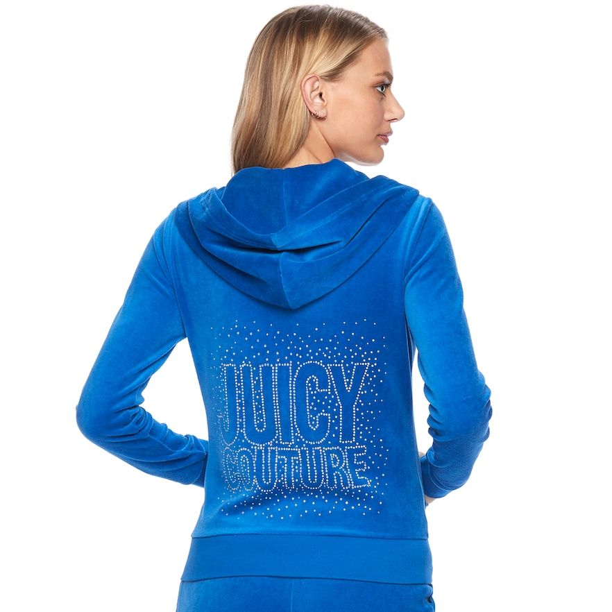 Women's Couture Hoodie