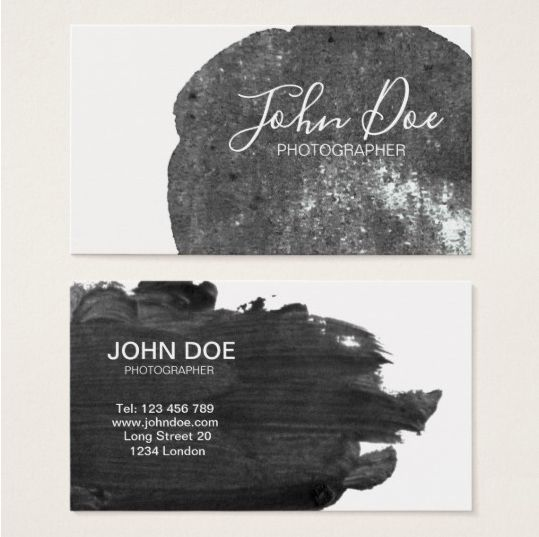 Watercolor business card template buy on zazzle zazzle watercolor business card template buy on zazzle zazzle businesscard business card reheart Choice Image