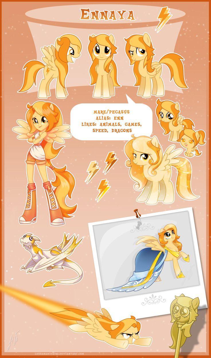 My little pony saturna pesquisa google my little pony dessin anim personnage dessin - Pony dessin anime ...