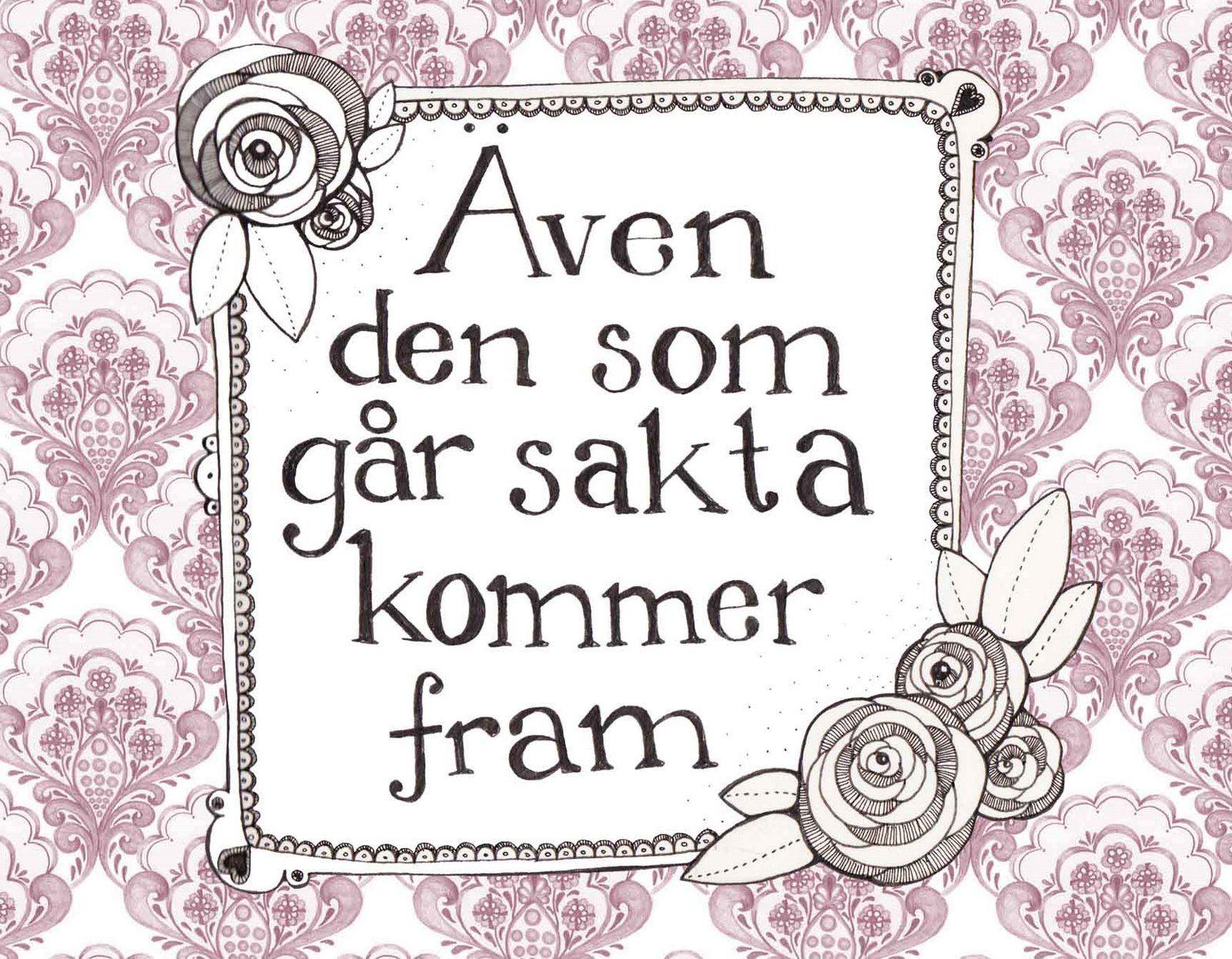 Citat Svenska Hem Sok Pa Google Brodera Citat Ord Och Citat Citat Om Familjen