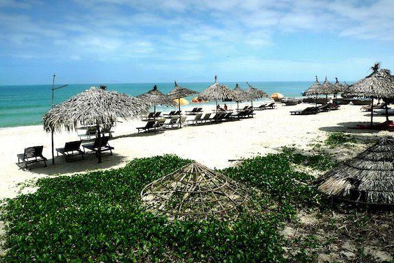 Hoi An A Tranquil Retreat In Vietnam Vietnam Travel Trip