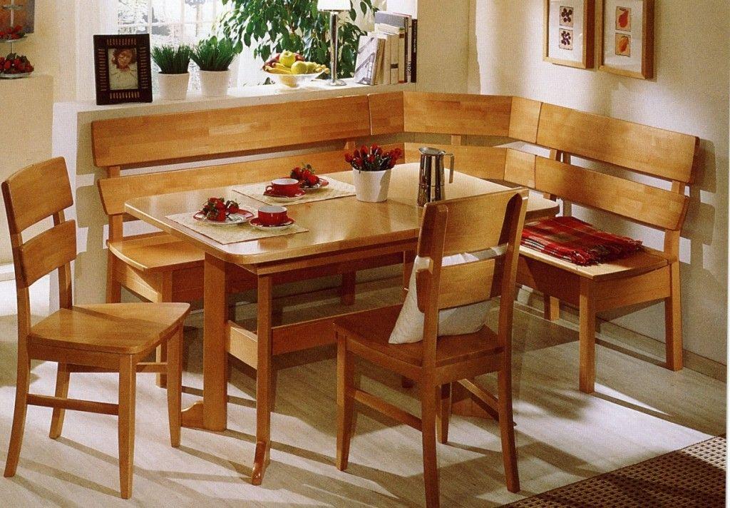 Kursi Tamu Jati Terbaru Ruang Makan Perabotan Dapur Desain Dapur