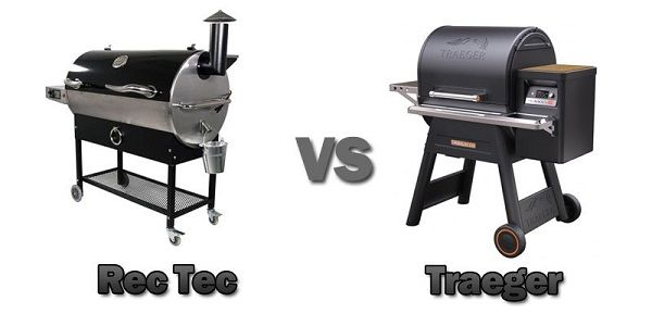 What is The Best Pellet Grill on The Market? | Grilling ...