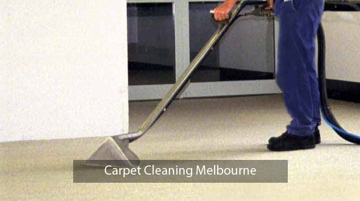 Carpet Cleaning Eltham How To Clean Carpet Carpet Cleaning Hacks Commercial Carpet Cleaning