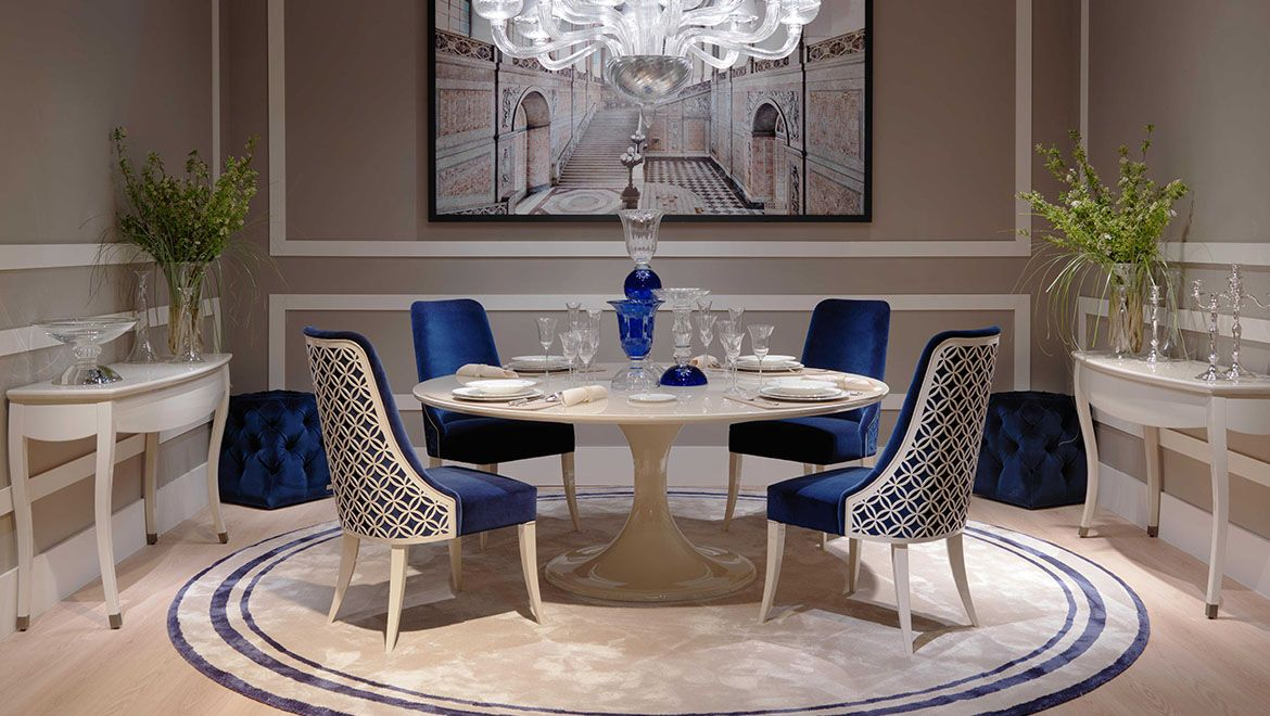 Heritage Collection Spaces Pinterest Dining Dining Room And Custom Heritage Dining Room Furniture Decoration