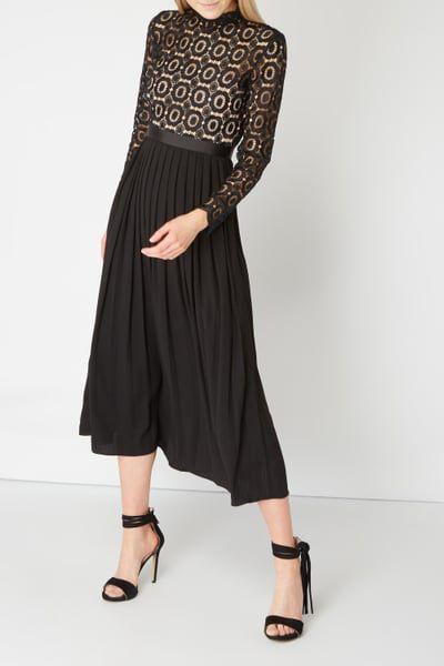 Abiballkleider 5 Tipps für den Kauf Kleider, Outfit und