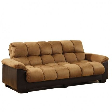 sears futon couches sears futon couches   couch  u0026 sofa gallery   pinterest   futon      rh   pinterest