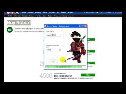 Robux Hack 2014 Download How To Get Free Robux Roblox Robux Hack 2014 Http Gamehacksdownload Net Roblox Robux Hacks How To Get Free Robux Roblox Ro Roblox Minecraft Tips Cheating
