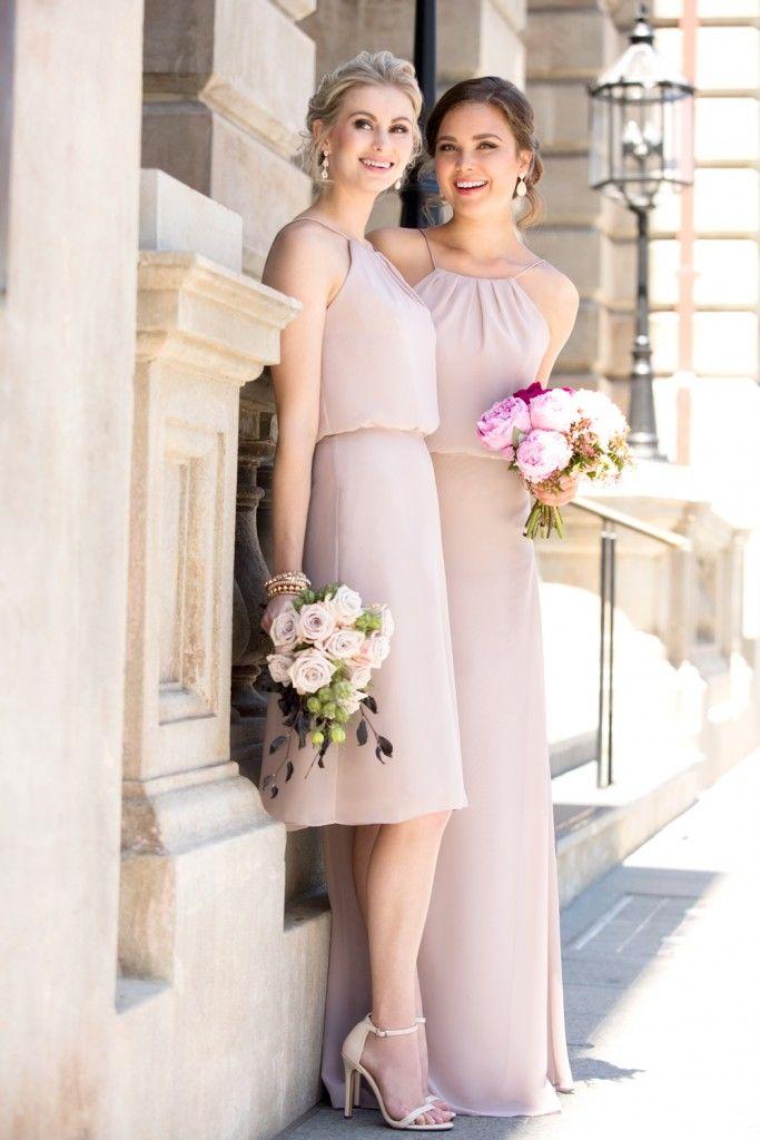 d8b0d8d6fc63 Wedding Inspiration: Vintage Rose | Essense of Australia + ...