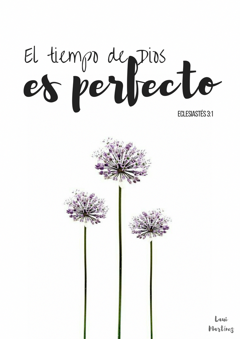 Christian Quotes In Spanish With Pics For Facebook
